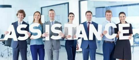 earn money online in Pakistan without investment